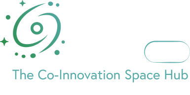 Logo Space Cooperative Europe